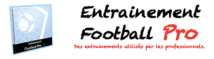 Entrainement Football Pro